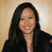 Tu Carol Nguyen
