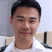 Yin-Ting Chen MD