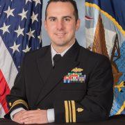 Adam Susmarski, DO