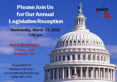 Legislative Reception 2013 web