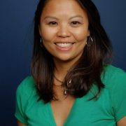 Elizabeth Phung, DO